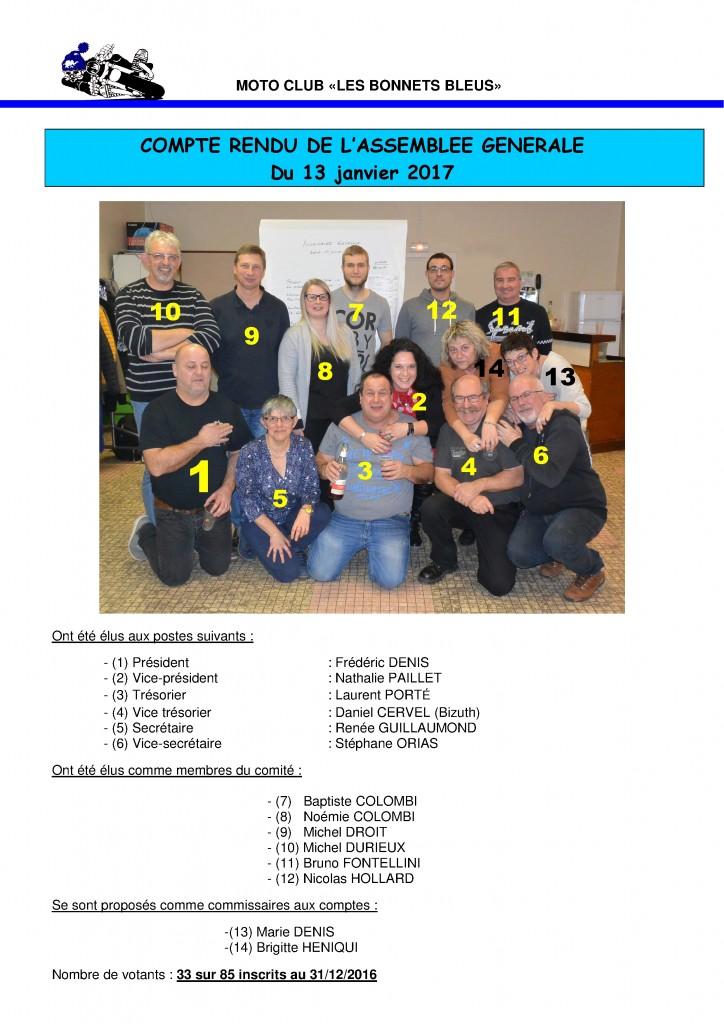 Assemblee 2017